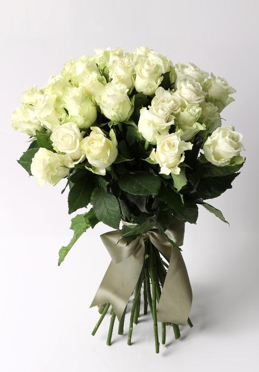 Harmony (30 roses)